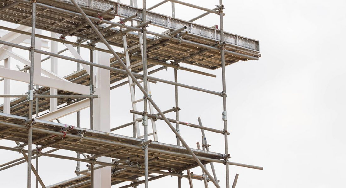 scaffolding elements ; Shutterstock ID 276745235; Purchase Order: -